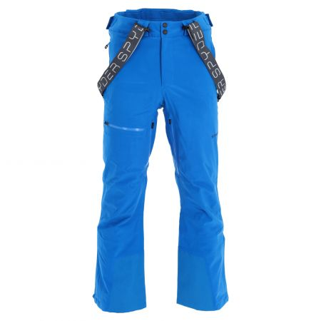 Spyder, Dare GTX, ski pants, men, old glory blue