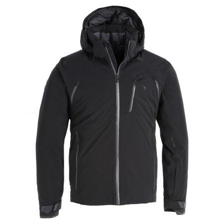 Spyder, Vanqysh GTX ski jacket men volcano black
