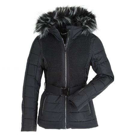 Luhta, Ersta ski jacket women black