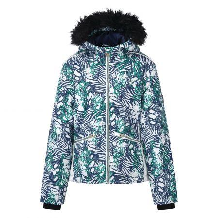 Dare2b, Far Out Jacket ski jacket kids ceramic blue