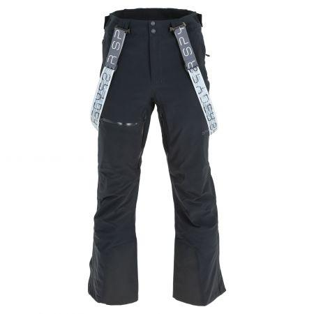 Spyder, Dare GTX, ski pants, men, black