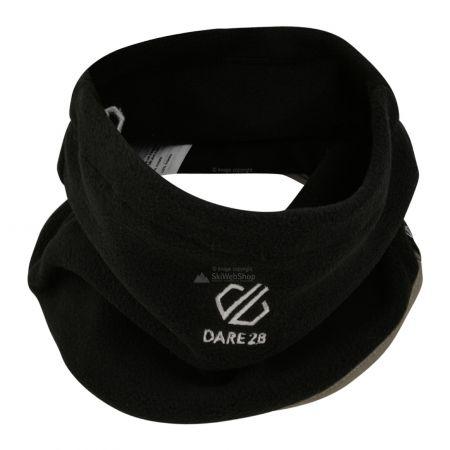 Dare2b, Doctrine  scarf kids black