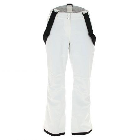 Dare2b, Effused, ski pants, women, white