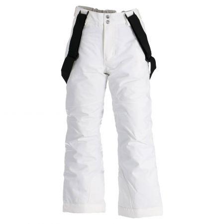 Dare2b, Outmove, ski pants, kids, white