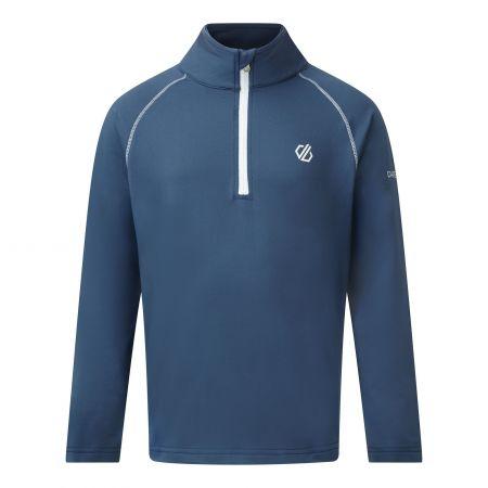 Dare2b, Consist Ii Corest pullover kids dark denim blue
