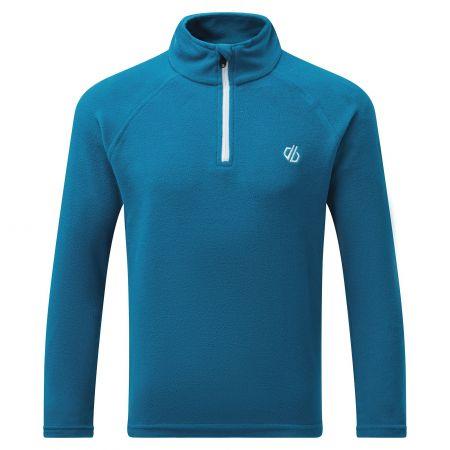Dare2b, Freehand Fleece pullover kids petrol blue