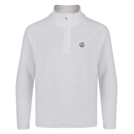 Dare2b, Freehand fleece pullover kids white