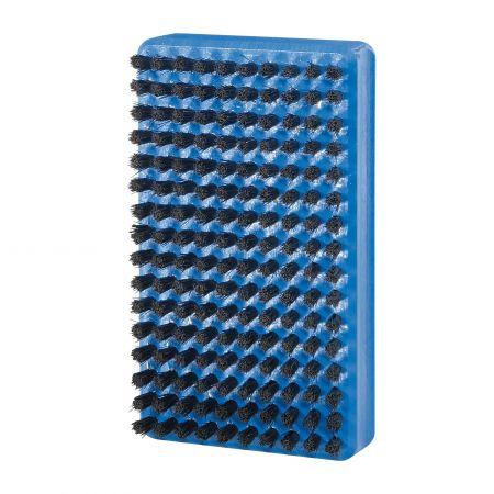Holmenkol, maintenance product blue