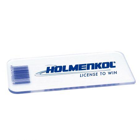 Holmenkol, maintenance product