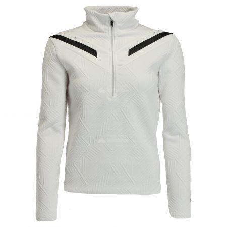 Icepeak, Elsmere pullover women white