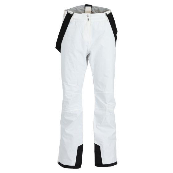 Dare2b, Effused Ii Pant ski pants women white
