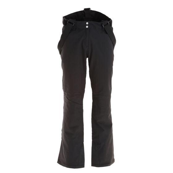 Dare2b, Effused Ii Pant ski pants women seville black