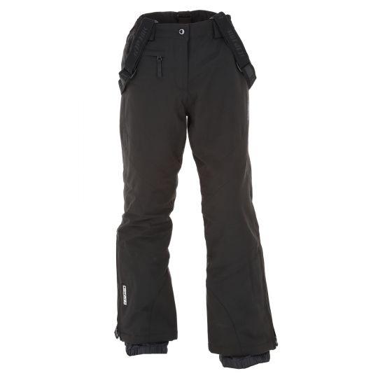 Icepeak, Lagos Jr ski pants kids black