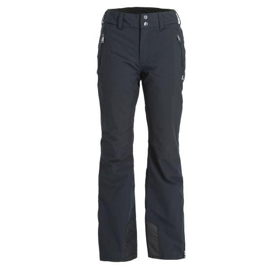 Luhta, Jero ski pants women black
