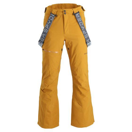 Spyder, Dare GTX ski pants men toasted brown