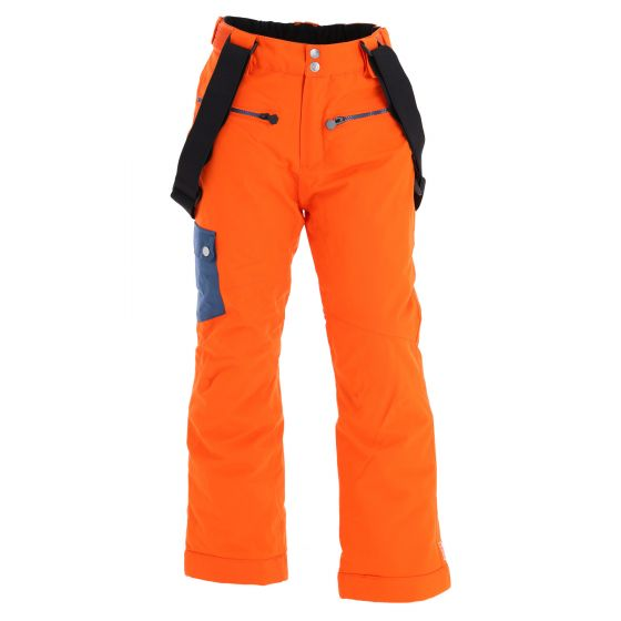 Dare2b, Timeout Ii Pant ski pants kids orange