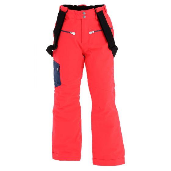 Dare2b, Timeout Ii Pant ski pants kids neon pink