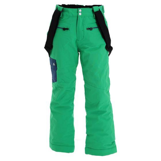 Dare2b, Timeout Ii Pant ski pants kids green