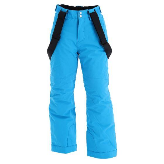Dare2b, Outmove Ii Pant ski pants kids methyl blue
