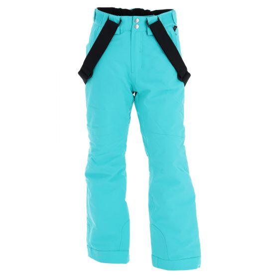 Dare2b, Outmove Ii Pant ski pants kids ceramic blue