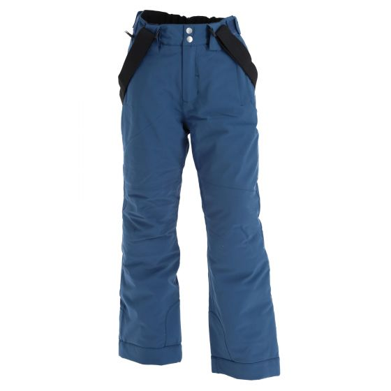 Dare2b, Outmove Ii Pant ski pants kids dark denim blue