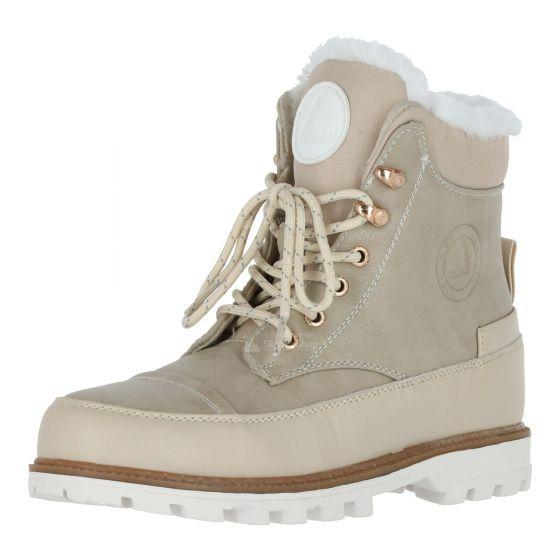 Luhta, Reilu Ms snow boots women white