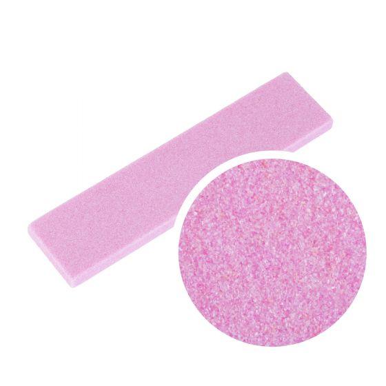 Holmenkol, Oxyd mini, maintenance product, pink