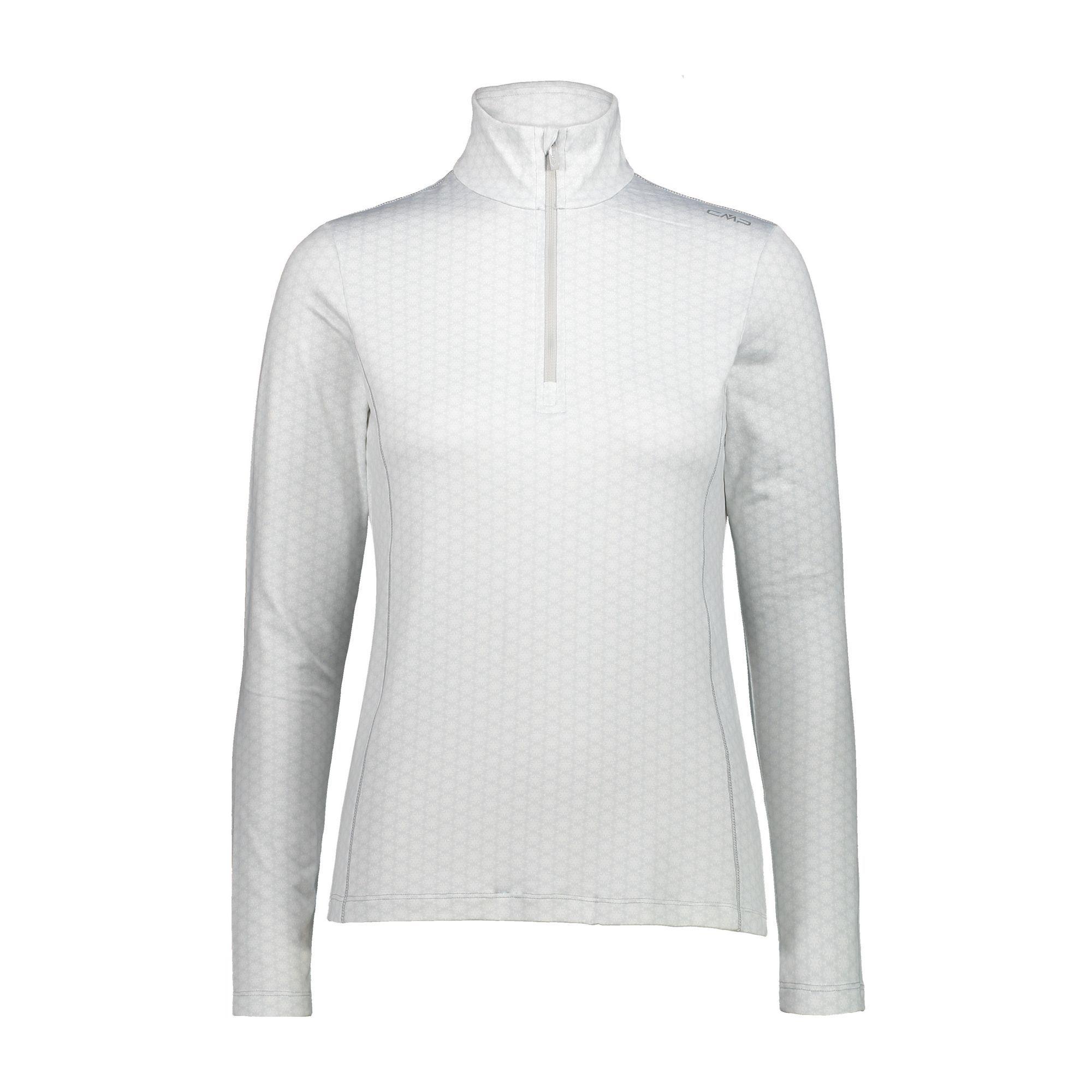 CMP Womens Polo T-Shirt