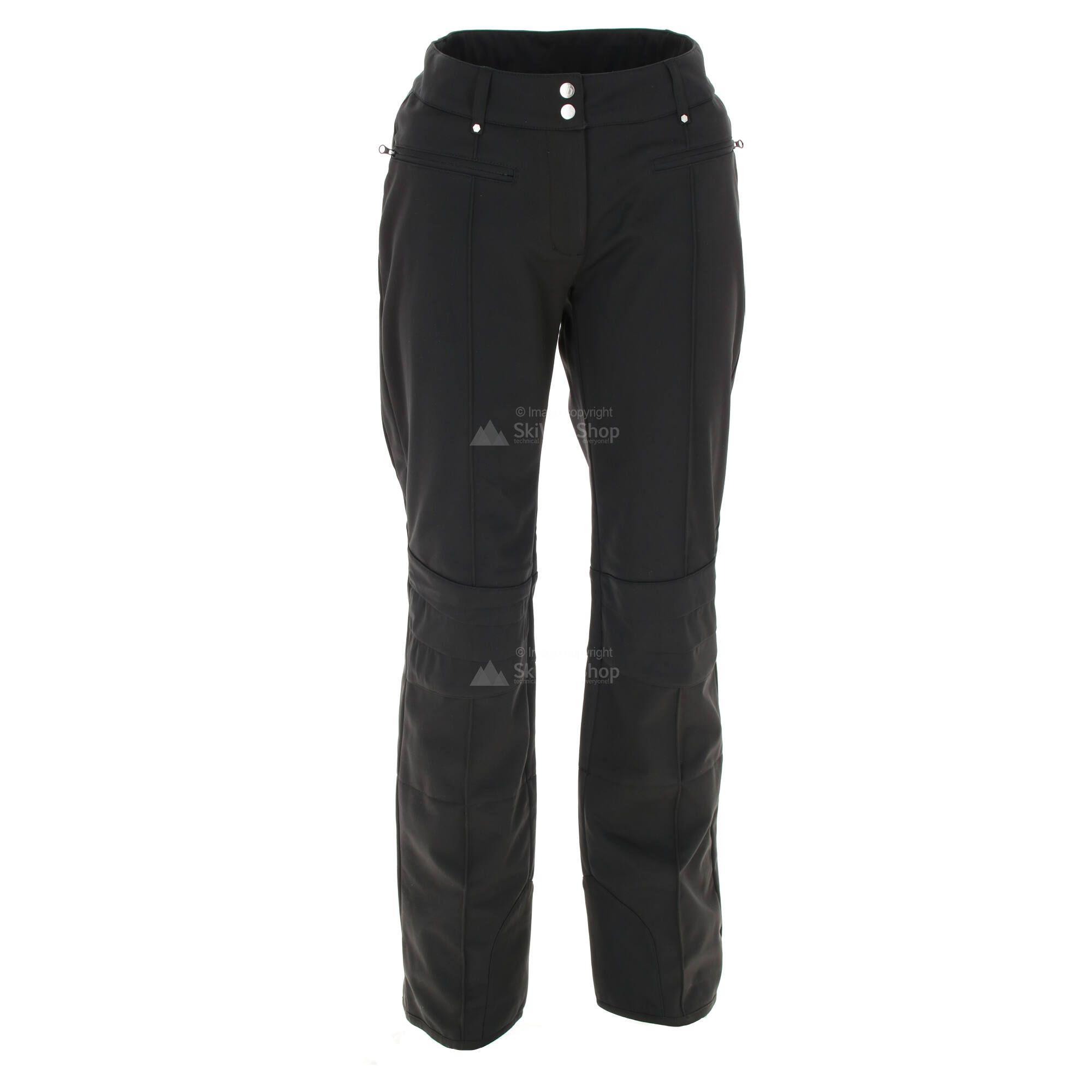Dare 2B Women/'s Stand For Ski Pants Black
