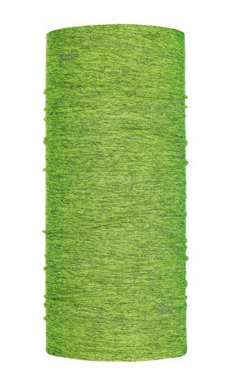 Buff, Dryflex, scarf, unisex, R_ green