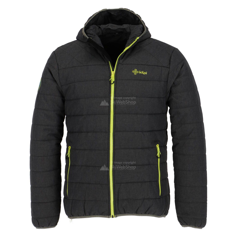 Favoriete Midlayer jackets men | Easy and fast on SkiWebShop SkiWebShop.com @ZY11