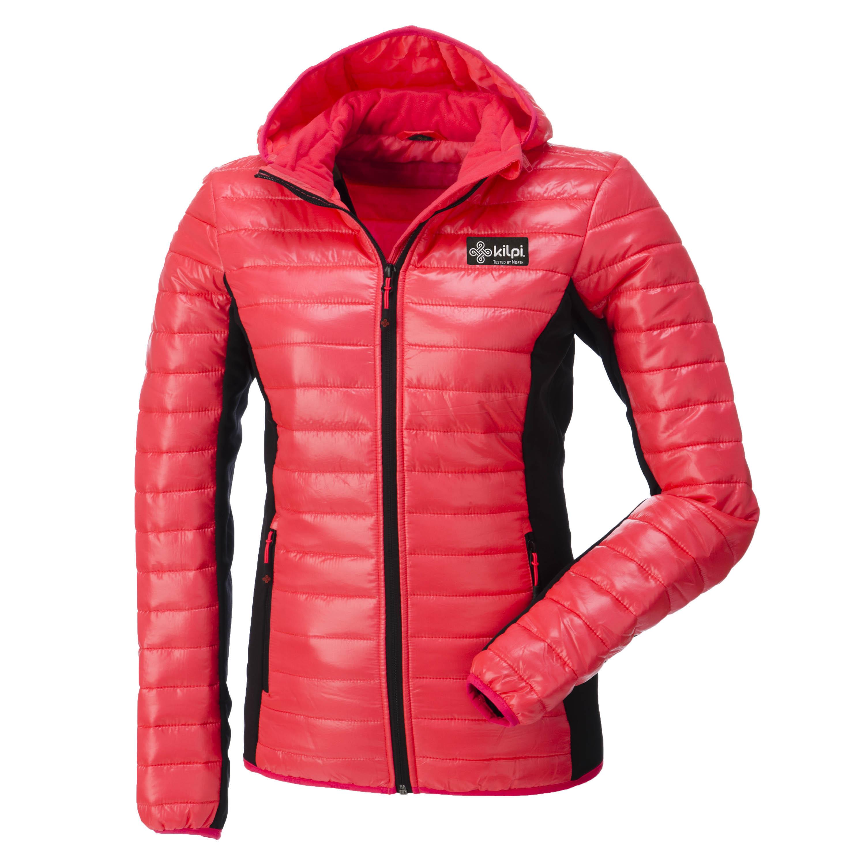 Voorkeur Buy plus sized ladies skiwear online | Easy and fast on SkiWebShop.com #EK31