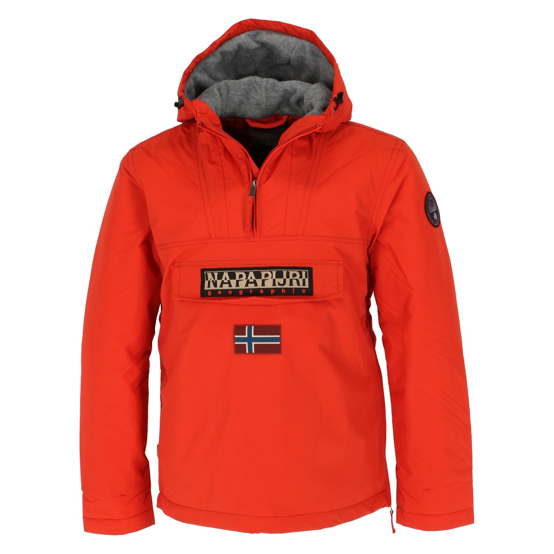 napapijri ski jacket