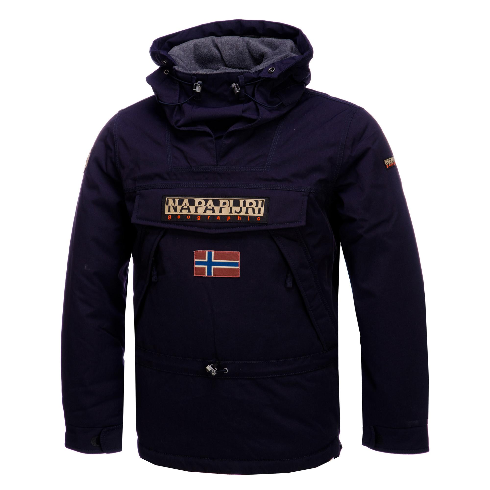 https://www.skiwebshop.com/media/catalog/product/n/a/napapijri_skidoo_14_heren_ski-jas_marine_blauw_a14mj60a_1-1_2.jpg