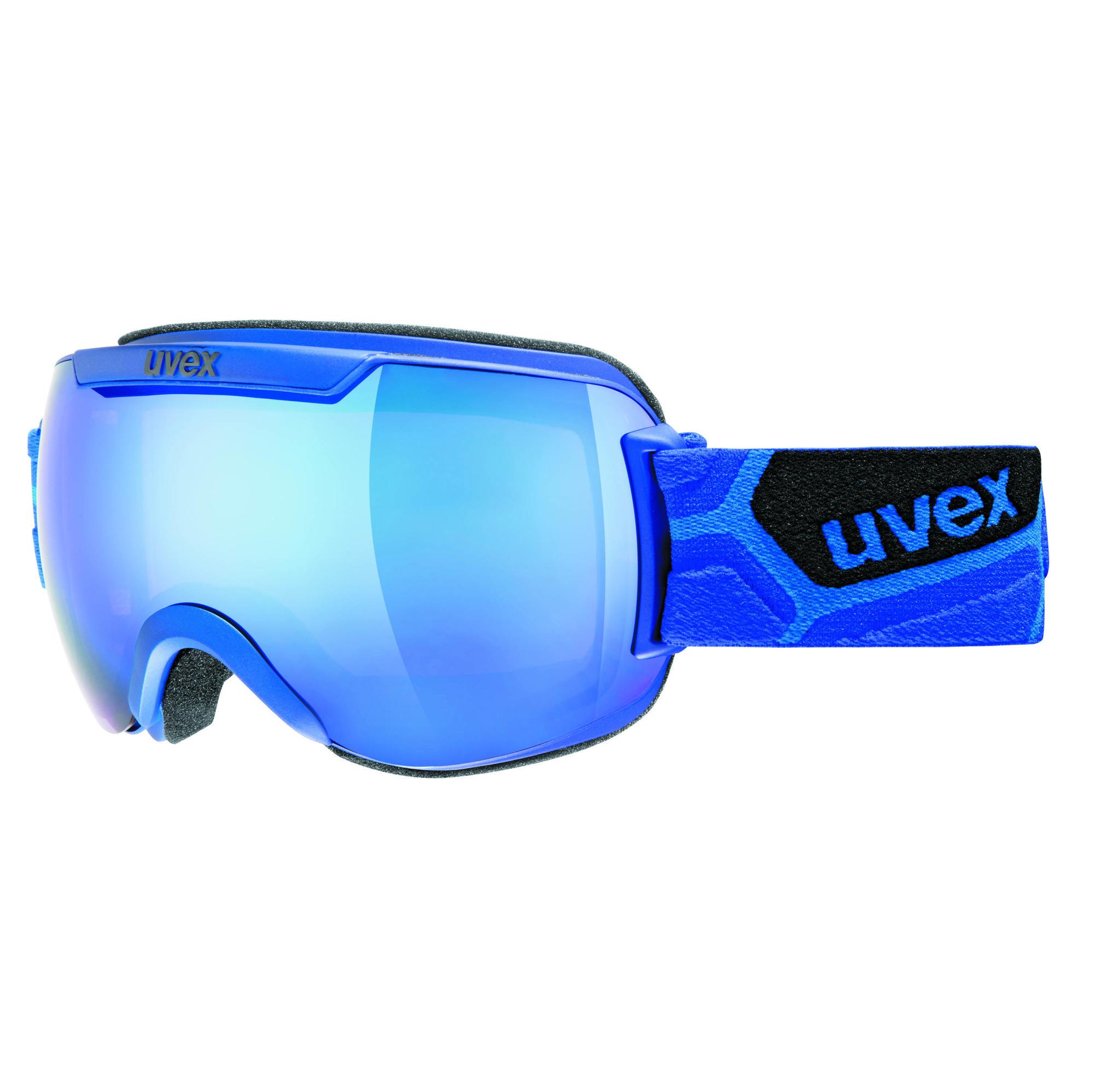 Uvex Ski Goggles